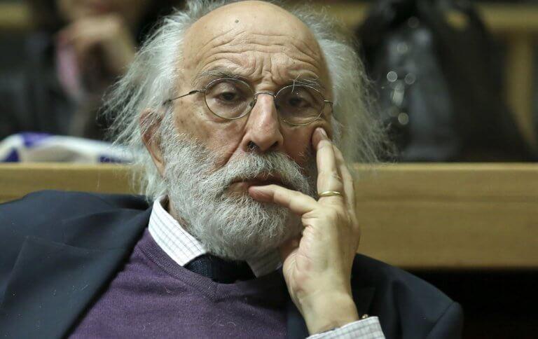 Ο Αλέξανδρος Λυκουρέζος ξεσπά: «Δεν περίμενα να γίνω συνήγορος του εαυτού μου» | tlife.gr