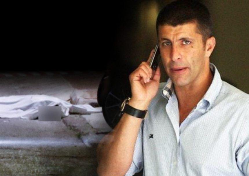Ο πατέρας του Γιάννη Μακρή στο «Μαζί σου» – Τι λέει για τη σύλληψη του φερόμενου ως εκτελεστή του γιου του (video) | tlife.gr