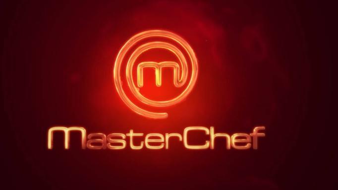 MasterChef: Αυτοί είναι οι τρεις υποψήφιοι προς αποχώρηση! | tlife.gr