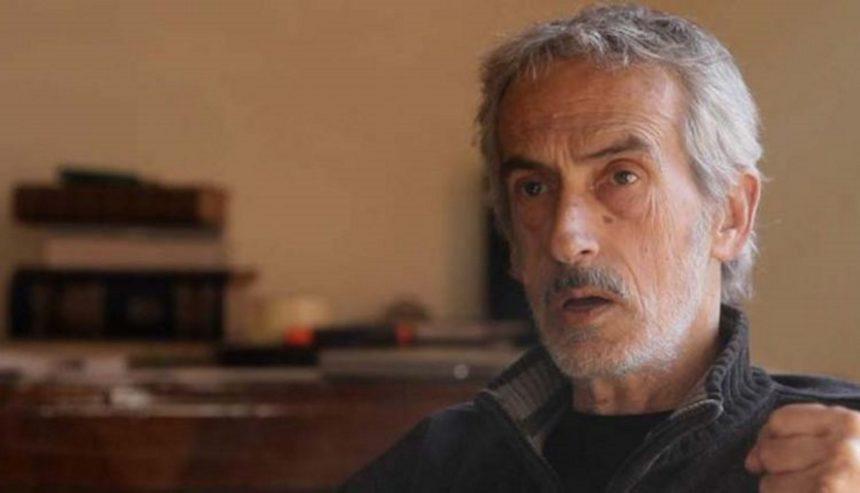 Τάκης Μόσχος: Οι φίλοι του διοργανώνουν εκδήλωση για να μαζευτούν χρήματα για την περίθαλψή του | tlife.gr