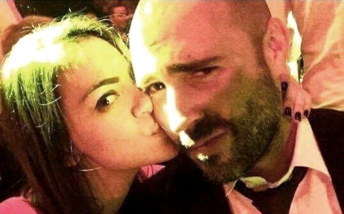 Κώνσταντίνος Μπογδάνος: Πάσχα στην Νάξο με την αγαπημένη του λίγο πριν τον γάμο!