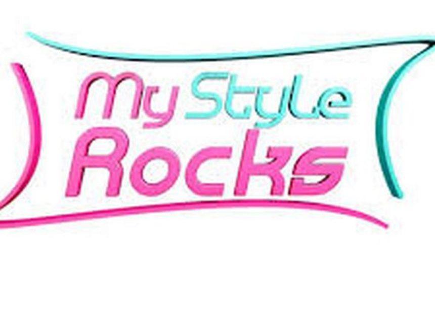 My style rocks: Αυτή είναι η αντικαταστάτρια της Κωνσταντίνας Σπυροπούλου! | tlife.gr