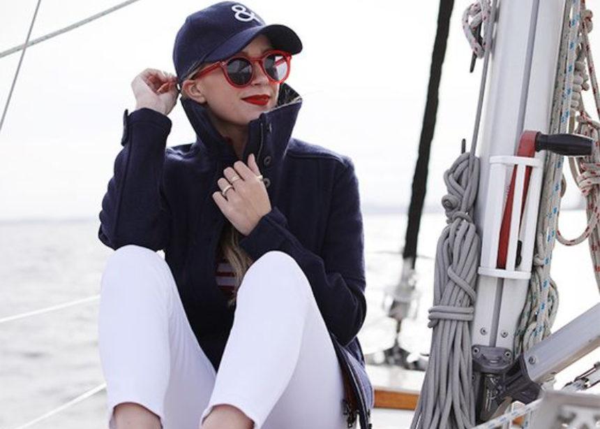 Σου βρήκα το τέλειο casual look για τις μέρες του Πάσχα | tlife.gr