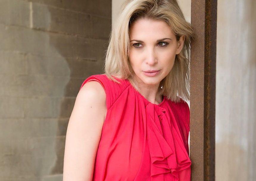 Γενέθλια για τη Νίκη Κάρτσωνα: Η αποκάλυψη της ηλικίας της και ο δημόσιος απολογισμός! | tlife.gr