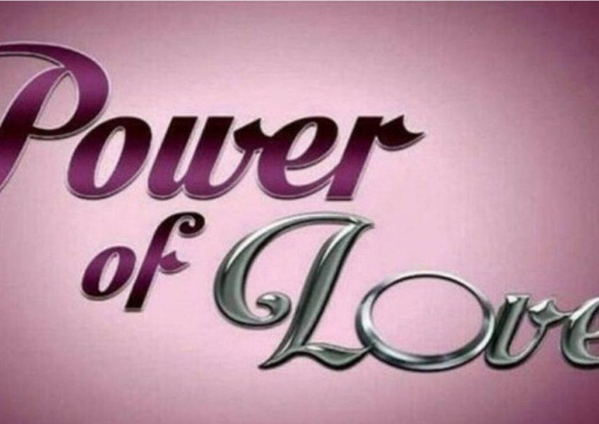 Χαμός στο Power of Love! Παίκτρια έστειλε εξώδικο σε πρώην συμπαίκτη της!   tlife.gr