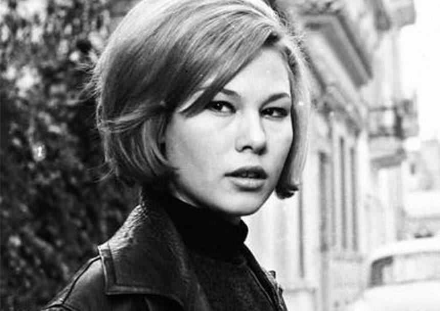 Ελένη Προκοπίου: Πώς είναι σήμερα η καλλονή του ελληνικού κινηματογράφου; [pics] | tlife.gr