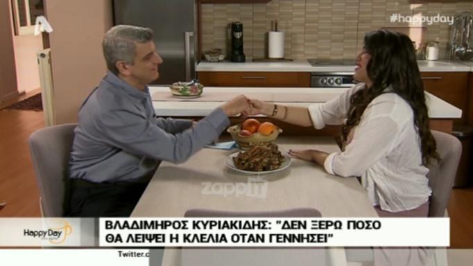Μην αρχίζεις τη μουρμούρα: Τι θα γίνει με την Κλέλια Ρένεση; | tlife.gr