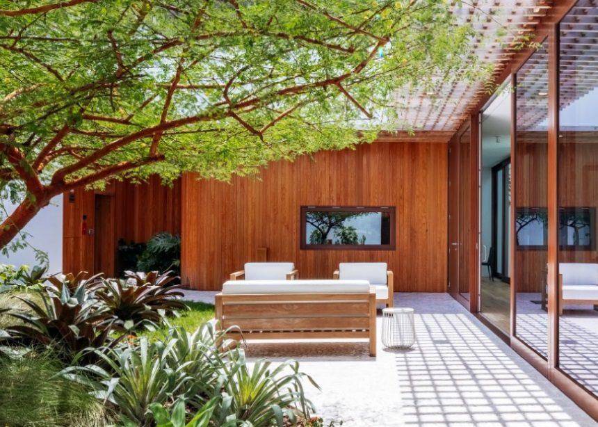 Rooftop Residences: Οι πρώτες κατοικίες των Herzog & de Meuron στις Η.Π.Α. είναι γεγονός | tlife.gr