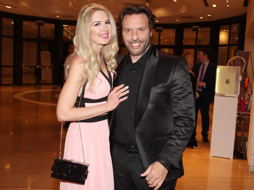 Οι celebrities στο fashion  Motivated show  στο Μέγαρο Μουσικής! Φωτογραφίες | tlife.gr