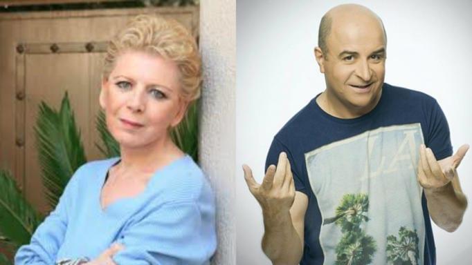 Έλενα Ακρίτα: Νέα ανάρτηση κατά του Μάρκου Σεφερλή! «Θα τα πούμε στο δικαστήριο, γλυκέ μου» | tlife.gr