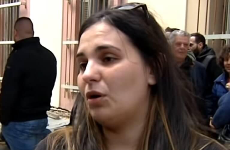 Ηράκλειο: Έμεινε ανάπηρος λίγο πριν γεννήσει η γυναίκα του – Καταδικάστηκε ο γιατρός που τον χειρούργησε – video | tlife.gr