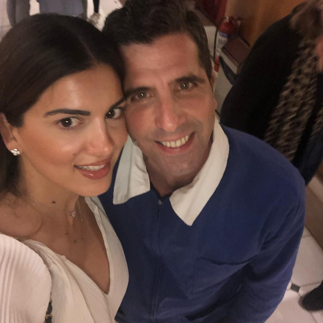 Dating αναμνηστική dating με εβραϊκό αγόρι