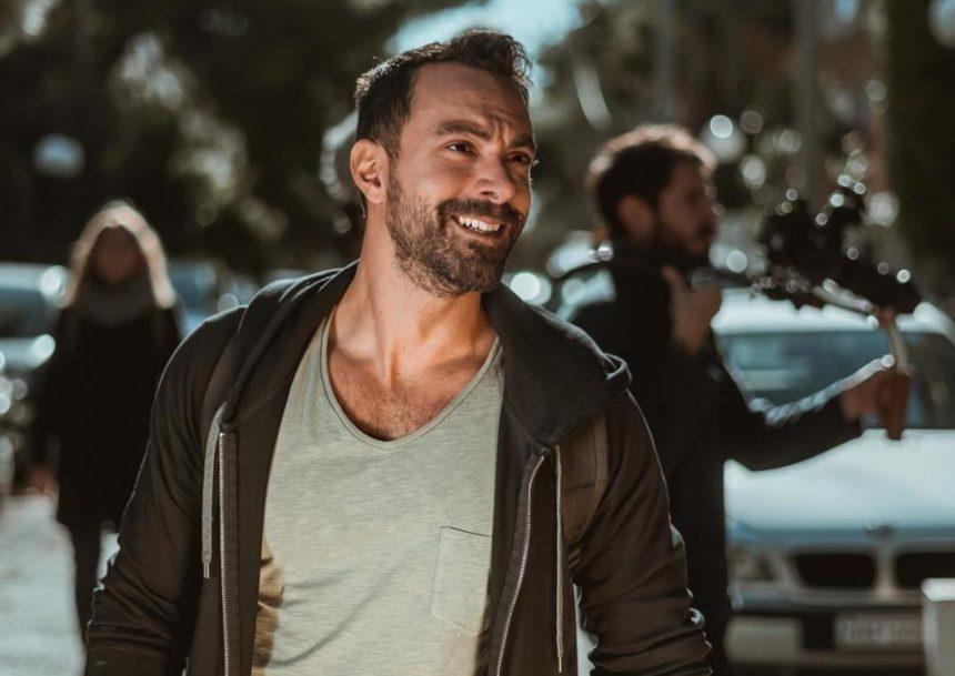 Σάκης Τανιμανίδης: Το απίστευτο περιστατικό με έναν οδηγό ταξί στο Μαϊάμι! [vid] | tlife.gr