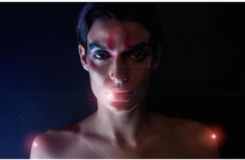 Τόνια Σωτηροπούλου: Ποζάρει στο φωτογραφικό φακό της Ρούλας Ρέβη και εντυπωσιάζει [pics]   tlife.gr