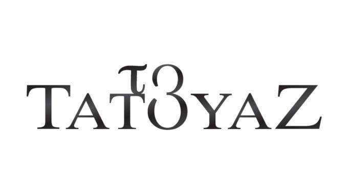 Το Τατουάζ: Ο Σωκράτης χάνει πάλι τον έλεγχο και κάνει το μοιραίο λάθος | tlife.gr