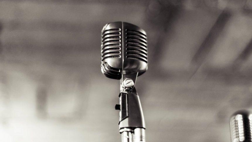 Χωρισμός βόμβα για πασίγνωστη τραγουδίστρια μετά από τρία χρόνια γάμου! | tlife.gr