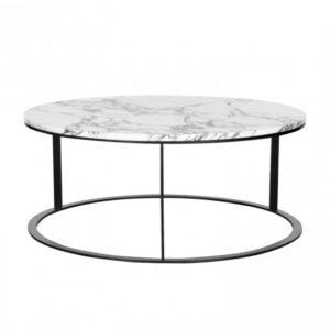 Coffee table Clickon Furniture