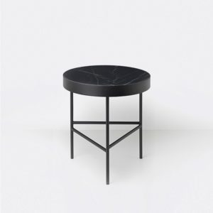 Side table Ferm Living