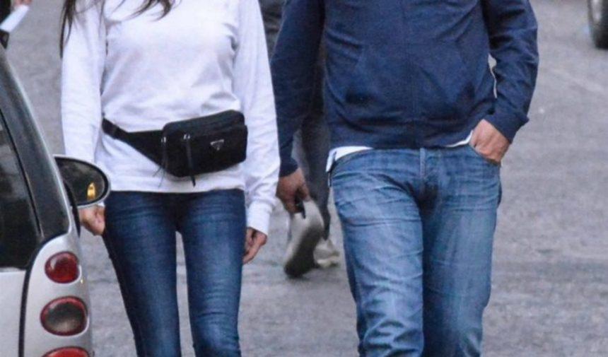 Γνωστό ζευγάρι της εγχώριας showbiz χώρισε μετά από ενάμισι χρόνο σχέσης! [pic]