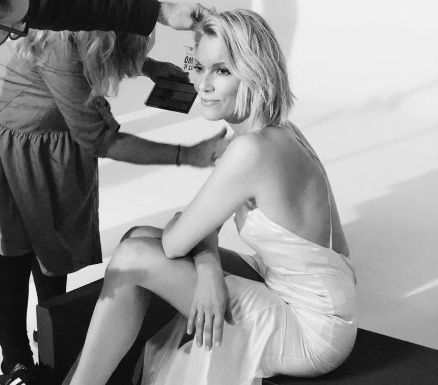 Βίκυ Καγιά: Εντυπωσιακή  και σέξι ξανά σε ρόλο μοντέλου! Φωτογραφίες | tlife.gr