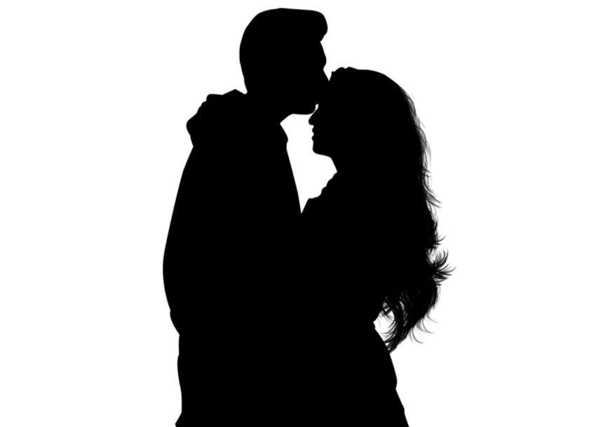 New love in town! Ποιο είναι το νέο ζευγάρι της ελληνικής showbiz; | tlife.gr