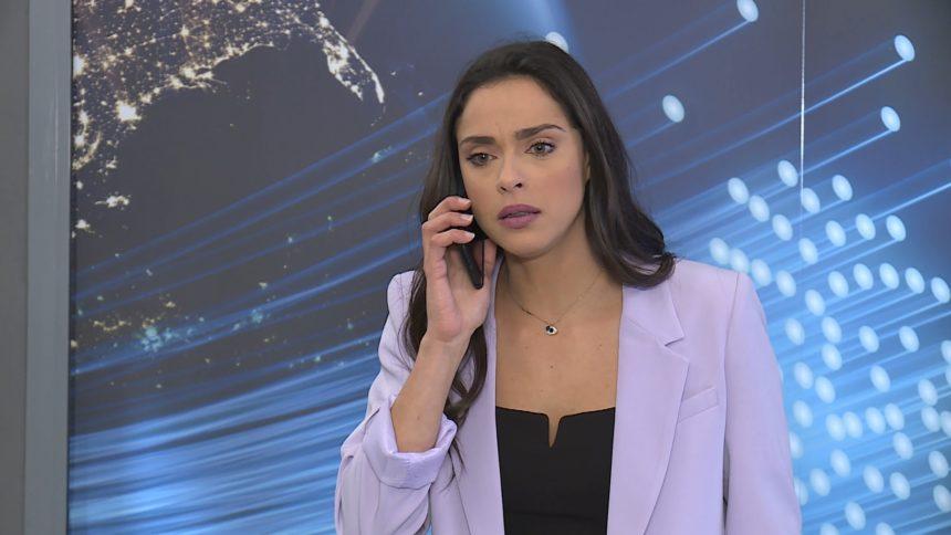 Έλα στη θέση μου: Είναι η Ρενάτα έγκυος; Το σοκ της Αιμιλίας video | tlife.gr