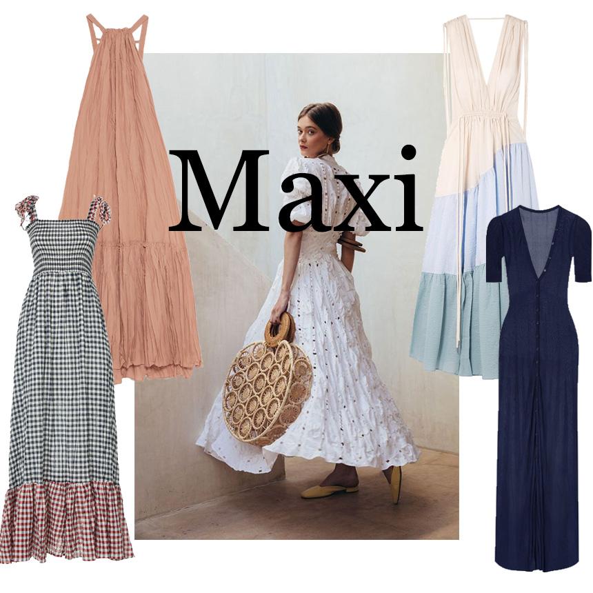 2083d8ada111 κριά φορέματα είναι απόλυτα συνδεδεμένα με το καλοκαίρι
