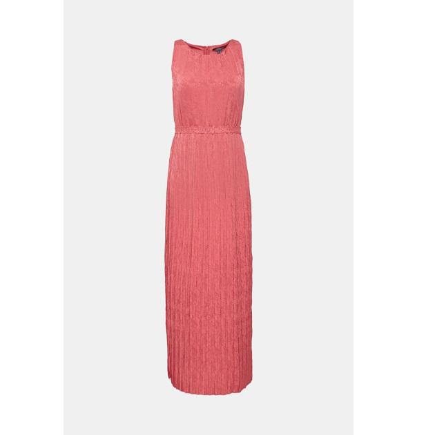 Φόρεμα Esprit | tlife.gr