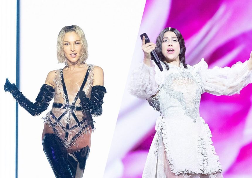 Eurovision 2019: Η Ολλανδία στην κορυφή – Όλα όσα έγιναν στον μεγάλο τελικό! [pics,video] | tlife.gr