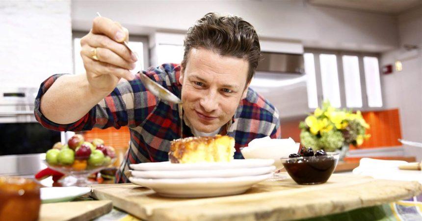 Πτώχευση των εστιατορίων του Τζέιμι Όλιβερ – Κατάργηση 1.000 θέσεων εργασίας | tlife.gr