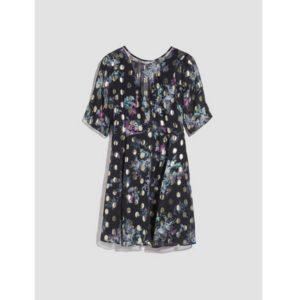 Φόρεμα Max & Co