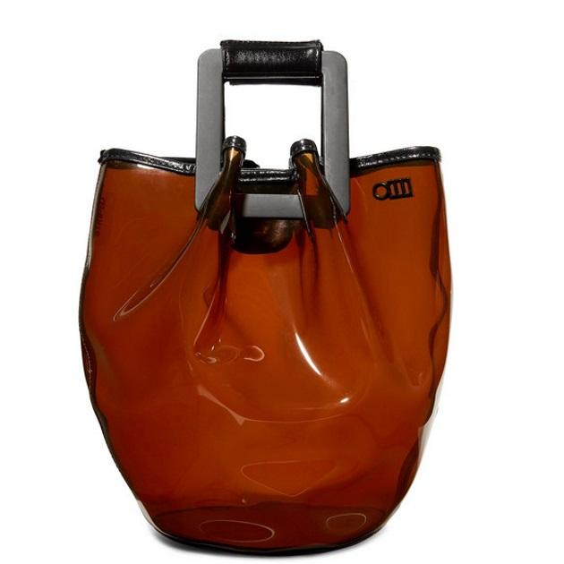 Τσάντα Solid & Striped | tlife.gr