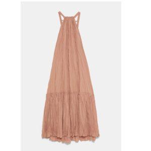 Φόρεμα Zara