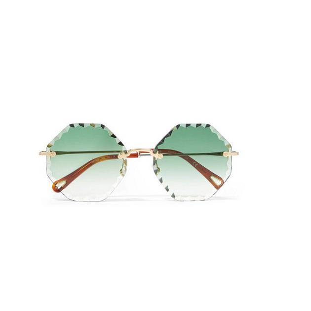 Γυαλιά Chloe | tlife.gr