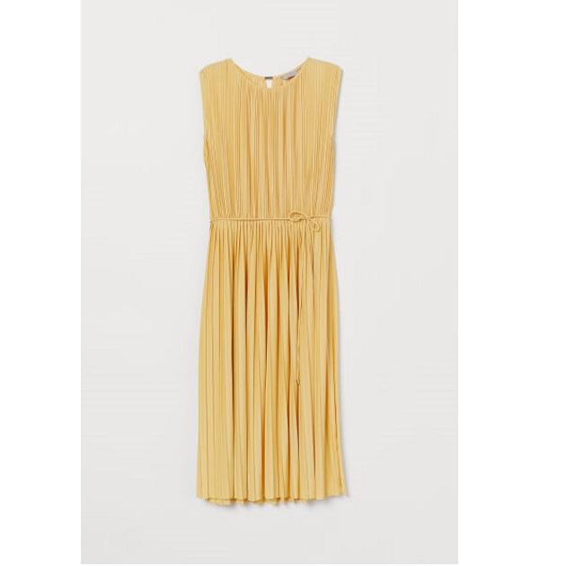 Φόρεμα H&M   tlife.gr