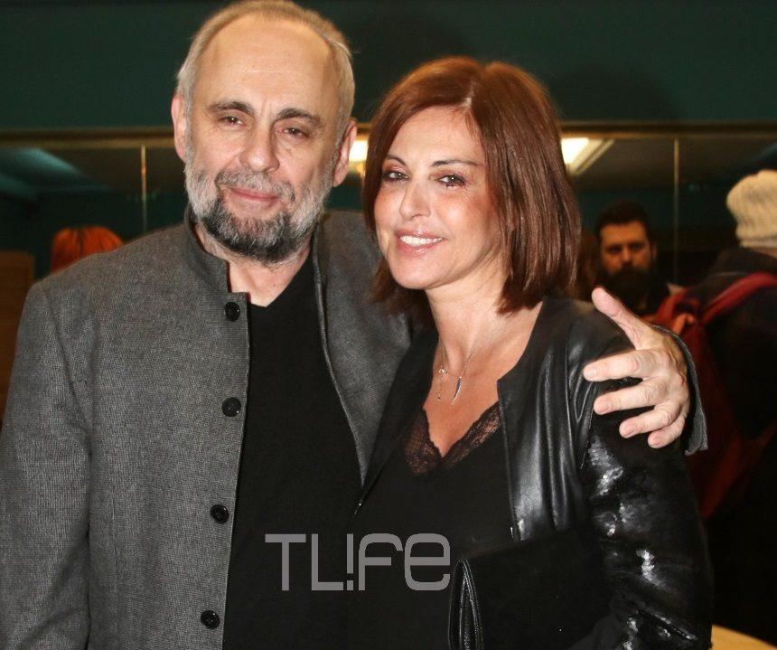 Αλεξάνδρα Παλαιολόγου: Μιλάει πρώτη φορά για τον νέο της σύντροφο! | tlife.gr