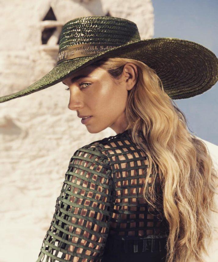 Το beauty tip που έμαθα από τον makeup artist της Δούκισσας, Παντελή Τουτουντζή | tlife.gr