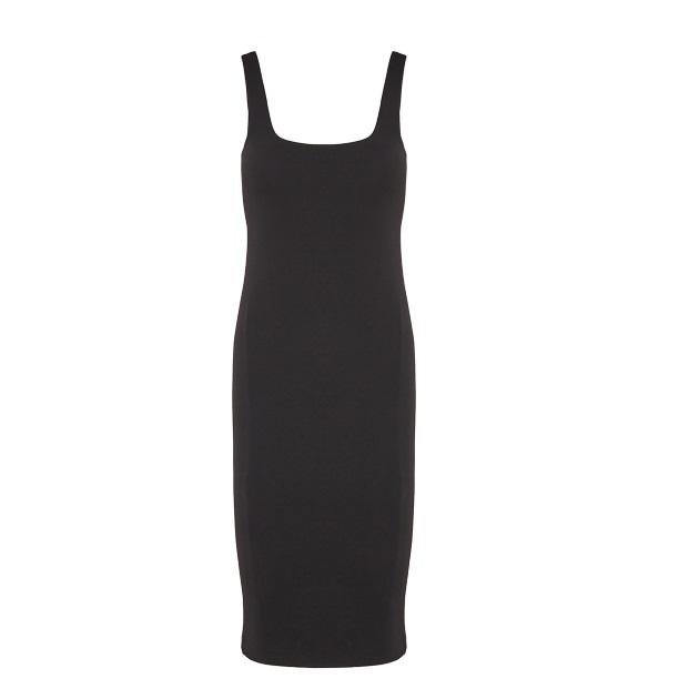 Φόρεμα Lynne   tlife.gr