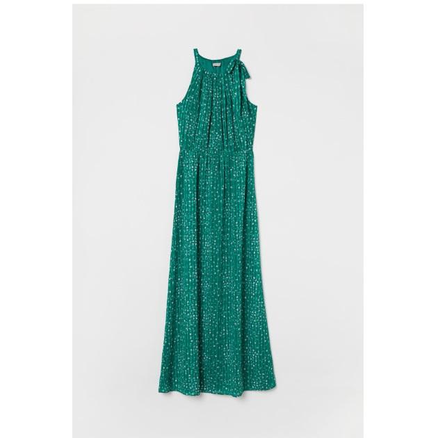Φόρεμα H&M | tlife.gr