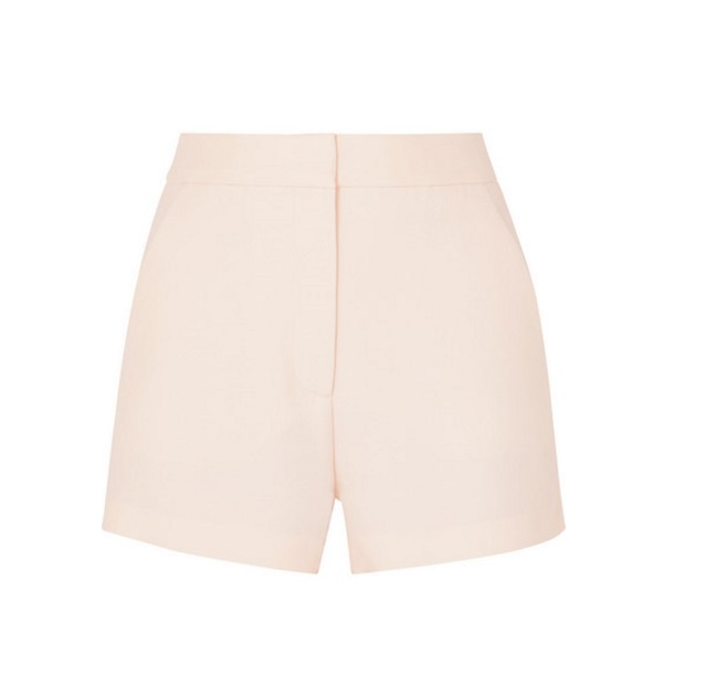 Shorts Valentino | tlife.gr