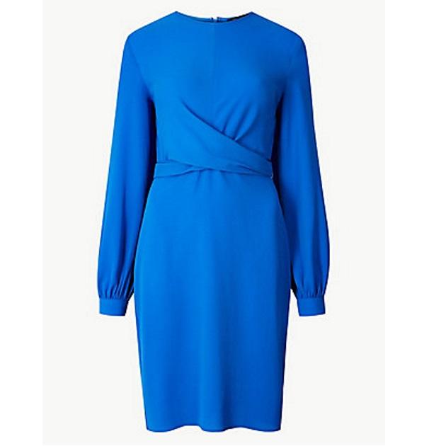 Φόρεμα Marks & Spencer | tlife.gr