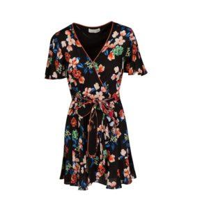 Φόρεμα BSB