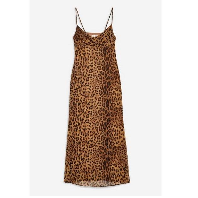 Φόρεμα Topshop | tlife.gr