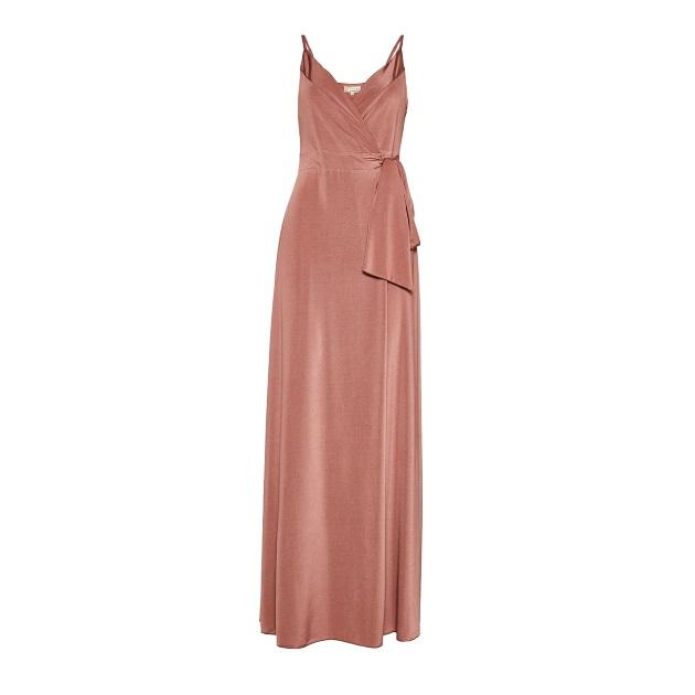 Φόρεμα Lynne | tlife.gr