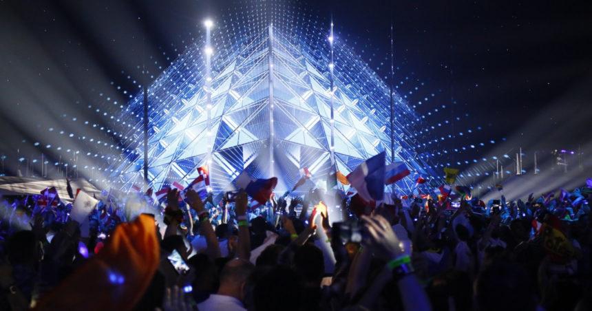 Eurovision 2019: H σειρά εμφάνισης των χωρών στον μεγάλο τελικό! Σε ποια θέση βρίσκονται Ελλάδα και Κύπρος; | tlife.gr