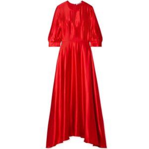 Φόρεμα Deitas