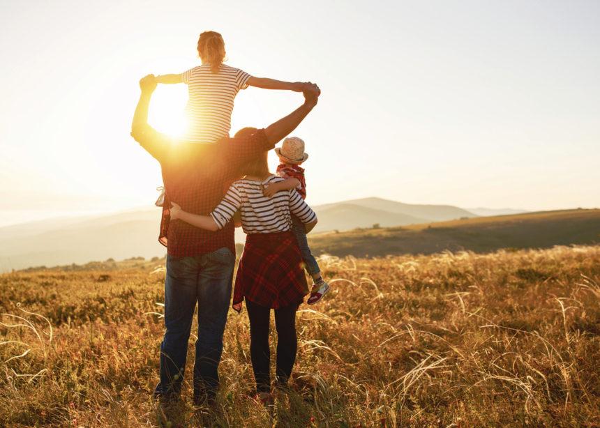 Διαζύγιο: Με ποιον τρόπο μπορεί ένας δεύτερος γάμος να έχει λιγότερο συναισθηματικό βάρος για το παιδί σου | tlife.gr
