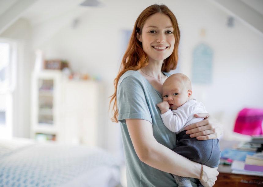 Ο Δρ. Σπύρος Μαζάνης απαντά και αυτήν την εβδομάδα σε ό, τι απασχολεί τους γονείς | tlife.gr