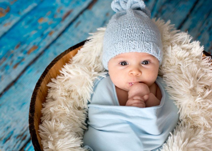 Έχεις νεογέννητο; Αυτά είναι τα πιο συνηθισμένα χειρουργικά προβλήματα | tlife.gr