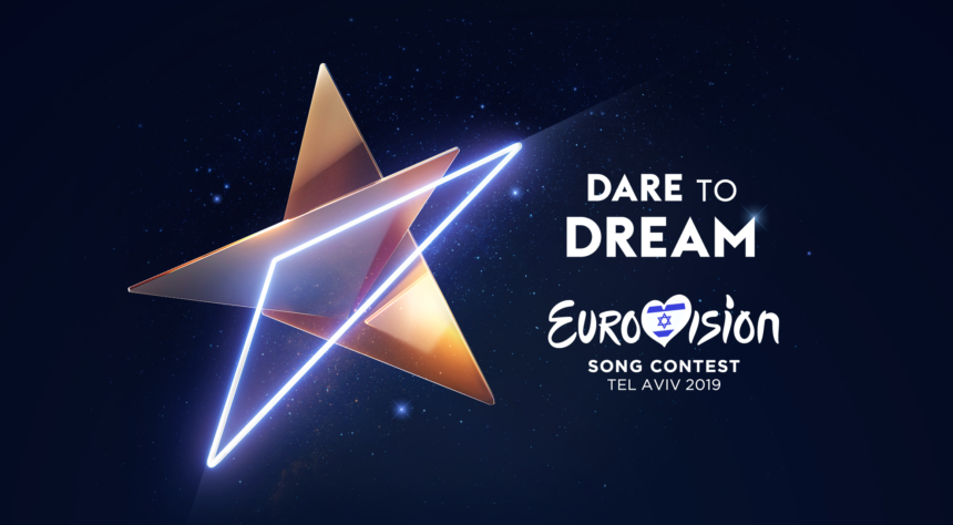 Eurovision 2019: Αυτές είναι οι 10 χώρες του Β' ημιτελικού που πέρασαν στον τελικό! | tlife.gr